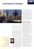 Vindformation 17, december 1999 (pdf) - Vindmølleindustrien - Page 2