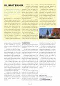 Vindformation 17, december 1999 (pdf) - Vindmølleindustrien - Page 3