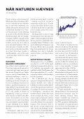 Vindformation 17, december 1999 (pdf) - Vindmølleindustrien - Page 7