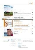 Er møllEr godE naboEr? - Vindmølleindustrien - Page 3