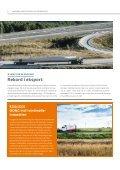 Er møllEr godE naboEr? - Vindmølleindustrien - Page 6