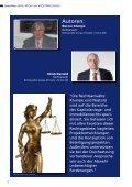 Recht und Urteile - WMD Brokerchannel - Seite 2