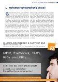 Recht und Urteile - WMD Brokerchannel - Seite 5