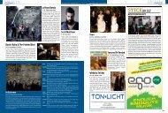 Musik, Konzerte, Gigs - Regensburger Stadtzeitung