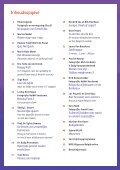 Standaard Uitgeverij - Page 3