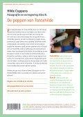Standaard Uitgeverij - Page 4