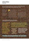 Zomer 2012 - Page 4