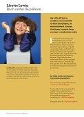 Zomer 2012 - Page 6