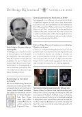 De Bezige Bij - Standaard Uitgeverij - Page 2