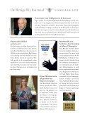 De Bezige Bij - Standaard Uitgeverij - Page 3