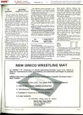 Letter From The Editor - Wrestling USA Magazine - Page 5