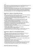 ABC der Betriebsausgaben - Seite 2
