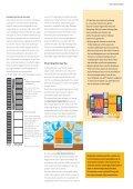 Thermische isolatie - Page 3