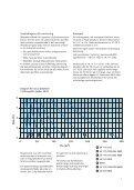 Design- rekommendationer - Water Solutions - Page 7