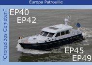 Klik voor PDF catalogus (8.86 Mb) - Yachtopolis