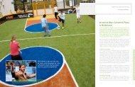 de eerste Marc Lammers Plaza in Nederland - Yalp