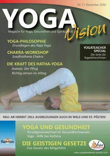 Download - 3 MB - Yogaakademie-austria