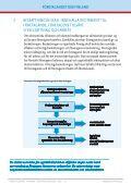Målprogram 2011 - 2015 Sammanfattning - Suomen Yrittäjät - Page 6