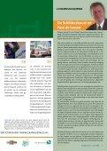 De economische ontwikkelingen in de ... - Zaanbusiness - Page 5