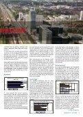 De economische ontwikkelingen in de ... - Zaanbusiness - Page 7