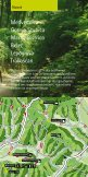 Omgeving - Zagreb tourist info - Page 7