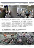 Duralyt il deel 2 - Zeiss - Page 2