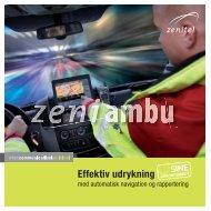 Download - Zenitel