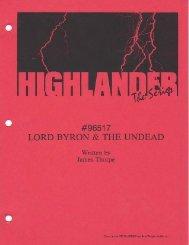Highlander - Zen134237.zen.co.uk