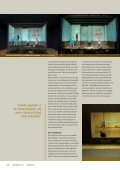 download - Zichtlijnen - Page 3