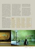 download - Zichtlijnen - Page 4