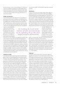 Eddy Westerbeek over de Opleiding Techniek en Theater - Zichtlijnen - Page 3