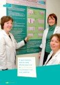 Klinische farmacie in het acuut ziekenhuis - Ziekenhuis Oost-Limburg - Page 4