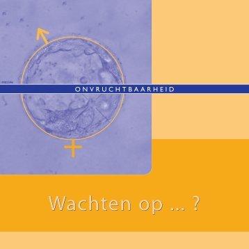 Onvruchtbaarheid - Ziekenhuis Oost-Limburg