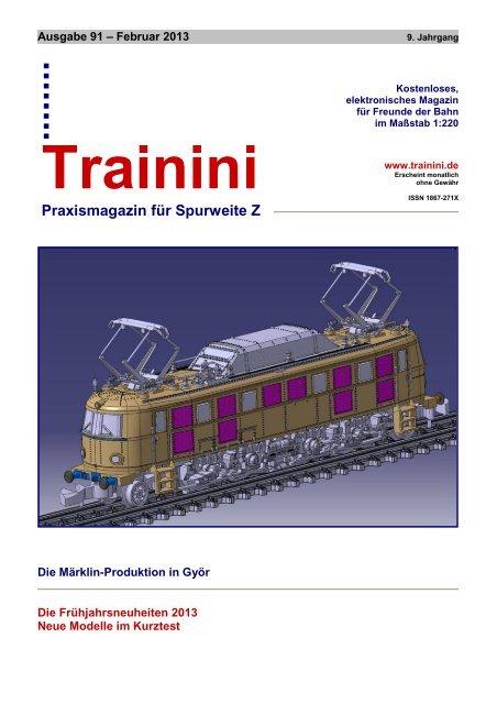 Ersatz-Scharfenbergkupplungen 2 Stk z.B für MÄRKLIN TEE-Triebzug VT 11.5 H0 NEU