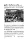 De laatste melkbus (tekst) - Zuivelhistorie Nederland - Page 4