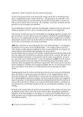 De laatste melkbus (tekst) - Zuivelhistorie Nederland - Page 5