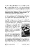 De laatste melkbus (tekst) - Zuivelhistorie Nederland - Page 7