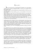 Lutjewinkel 25 Jr. - Zuivelhistorie Nederland - Page 7