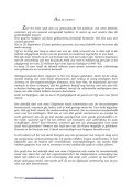 Lutjewinkel 25 Jr - Zuivelhistorie Nederland - Page 7