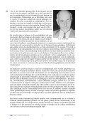 C.M.C.-Melk Unie 25 jr. - Zuivelhistorie Nederland - Page 3