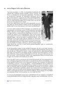 C.M.C.-Melk Unie 25 jr. - Zuivelhistorie Nederland - Page 5