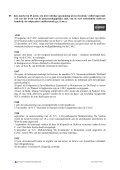 C.M.C.-Melk Unie 25 jr. - Zuivelhistorie Nederland - Page 7