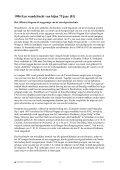 2.73 Mb - Zuivelhistorie Nederland - Page 6
