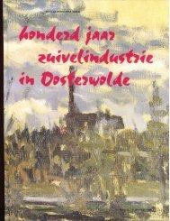 Zuid-Oost-Hoek - Zuivelhistorie Nederland