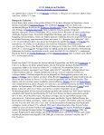 Siedepunkte von Alkanen und Alkoholen - Seite 4