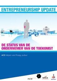 full text (PDF) - Universiteit van Amsterdam