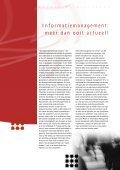 Information Management - Universiteit van Amsterdam - Page 5