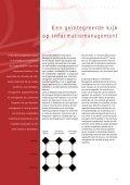 Information Management - Universiteit van Amsterdam - Page 6