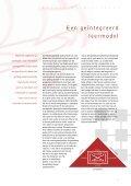 Information Management - Universiteit van Amsterdam - Page 7