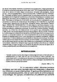 la teoria de la competencia y la estructura de las revoluciones ... - Page 2